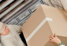 Berry Springs Business removals 5