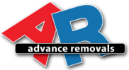 Removalists Berry Springs - Advance Removals