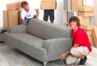 Berry Springs Furniture removals 3
