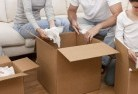 Berry Springs Removalist 9